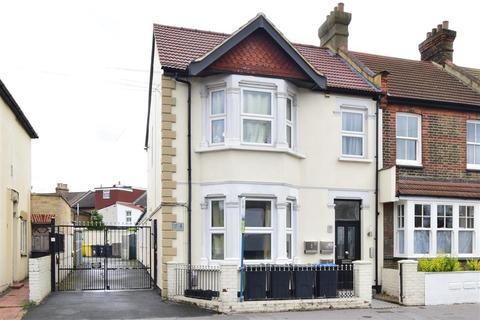 1 bedroom ground floor maisonette for sale - Sutherland Road, Croydon, Surrey