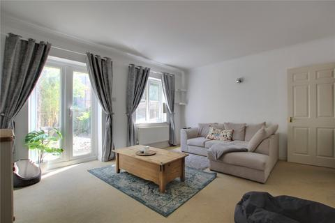 4 bedroom townhouse for sale - Cintra Close, Reading, RG2