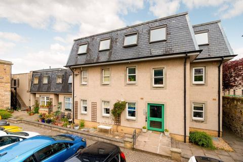 2 bedroom ground floor flat for sale - Flat 1, 1 Arran Place, Joppa, Edinburgh EH15 2DU
