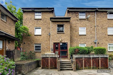 1 bedroom flat for sale - Rum Close, E1W 3QX
