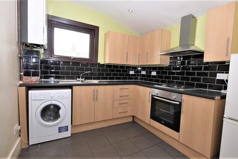 1 bedroom flat to rent - CREIGHTON AVENUE, East Ham, London. E6