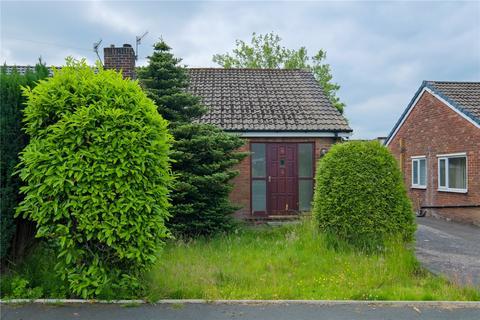 2 bedroom bungalow for sale - Lindale Crescent, Burnley, BB10