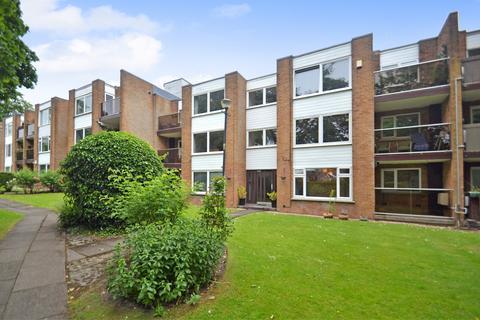 2 bedroom flat for sale - 7 Rowan Road, Dumbreck, G41