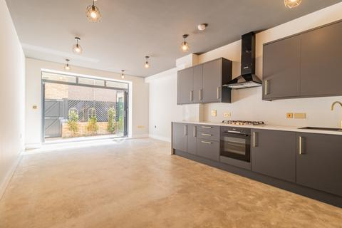 3 bedroom apartment for sale - Tanners House, Stratford E15