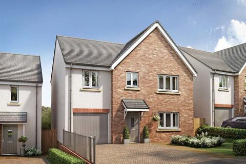4 bedroom house for sale - Plot 019, The Chelmsford at Teign View, Vicarage Hill TQ12