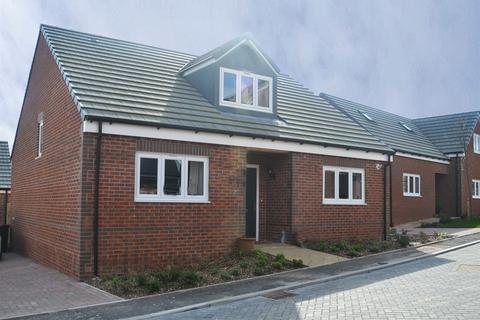 Tilia Homes - Snowdon Grange