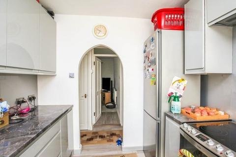 2 bedroom flat for sale - Leahurst Road London SE13