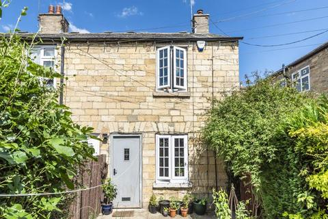 1 bedroom cottage for sale - The Square, Boston Spa, LS23 6AU