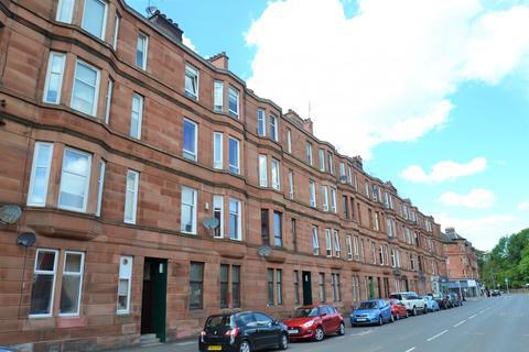 1 bedroom flat for sale - Holmlea Road,  Cathcart, G44