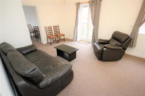 2 bedroom apartment to rent - Thomas Telford Basin Piccadilly Manchester M1