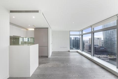 2 bedroom apartment to rent - Pan Peninsula East Tower, Canary Wharf, E14