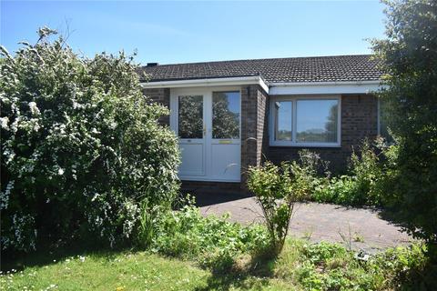 4 bedroom bungalow for sale - St. Davids Road, Pembroke, Pembrokeshire, SA71
