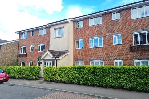 2 bedroom ground floor flat to rent - Kiln Way, Dunstable LU5