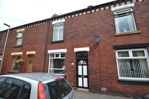 2 bedroom terraced house for sale - Coronation Street, Wigan, WN3
