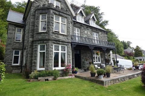 8 bedroom detached house for sale - Coed Celyn, Barmouth Road, Dolgellau LL40 2EW