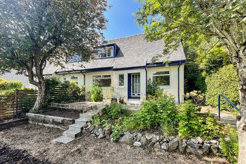 3 bedroom semi-detached house for sale - 55 Lorn Road, Dunbeg, Oban, Argyll, PA37 1QQ