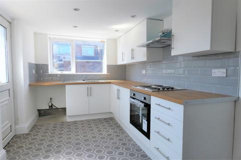 3 bedroom terraced house to rent - Henley Grove, Thornaby, Stockton-On-Tees, TS17