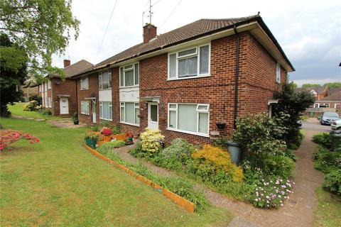 3 bedroom maisonette to rent - Twyford Road, Eastleigh, Hampshire, SO50