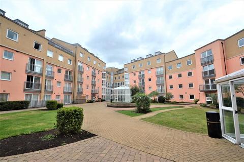 1 bedroom apartment for sale - Wooldridge Close, Bedfont