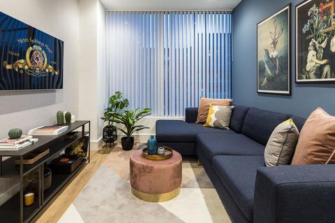 2 bedroom apartment for sale - Plot UG20 at Westgate House, Westgate House, West Gate W5