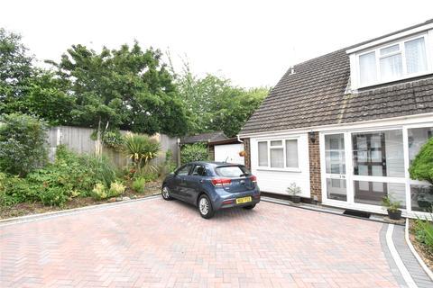3 bedroom semi-detached house to rent - Kelsey Close, Maidenhead, Berkshire, SL6