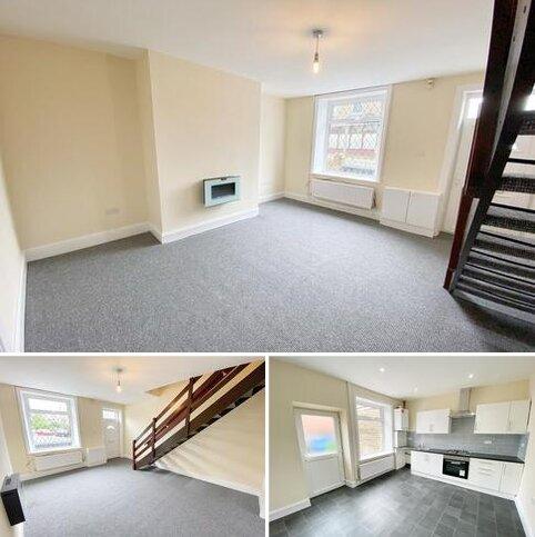 2 bedroom terraced house to rent - Huddersfield Road, Newhey, Rochdale, Lancashire OL16