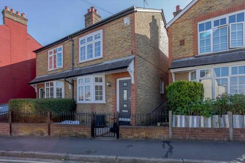 3 bedroom semi-detached house to rent - BEAUTIFULLY PRESENTED 3 BED - OLD MOULSHAM