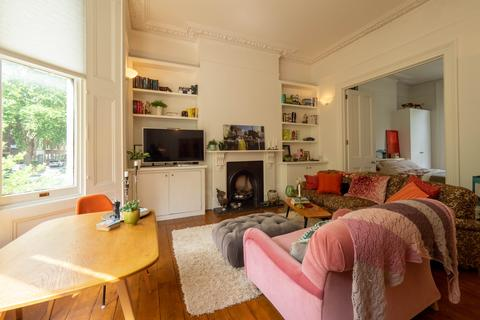 1 bedroom flat to rent - Winchester Road, London, NW3