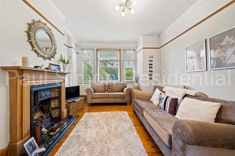 2 bedroom terraced house for sale - Etherley Road, London, N15