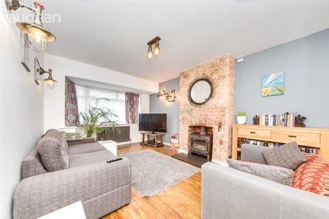 3 bedroom bungalow to rent - Eley Crescent, Rottingdean, Brighton, BN2