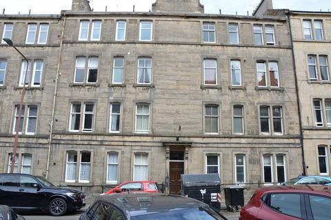 1 bedroom flat for sale - 13 (1F1) Dean Park Street, Stockbridge, EH4 1JR