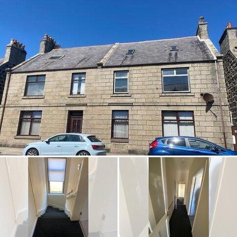 4 bedroom maisonette to rent - College Bounds, Fraserburgh, AB43
