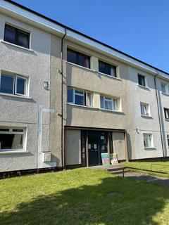 Studio to rent - Ravenscraig Drive, Priesthill