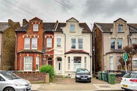 2 bedroom apartment for sale - Ellison Road, London, SW16