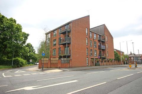 2 bedroom apartment to rent - Mossley Road, Ashton Under Lyne