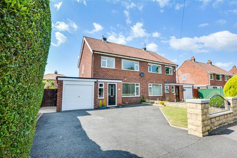 3 bedroom semi-detached house for sale - Liverpool Road, Penwortham, PR1