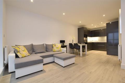 2 bedroom apartment to rent - Park Lane,