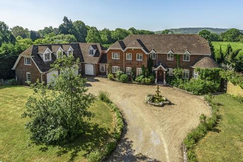 5 bedroom detached house for sale - Fryern Road, Storrington, RH20