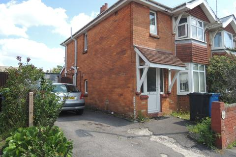 3 bedroom semi-detached house for sale - Herbert Ave, Parkstone, Poole BH12