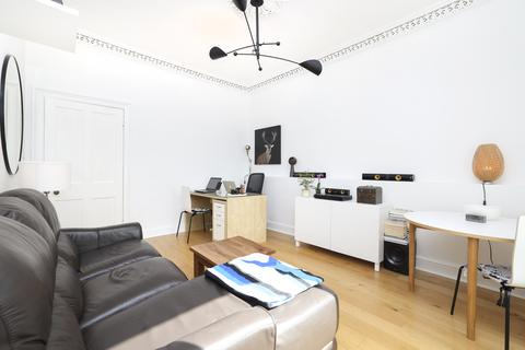1 bedroom flat for sale - 6 (PF2) Drumdryan Street, Tollcross, Edinburgh, EH3 9LA