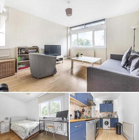 2 bedroom flat for sale - Cedars Road, Clapham