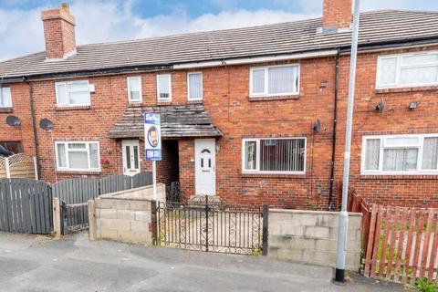 2 bedroom terraced house for sale - Sissons Avenue, Leeds