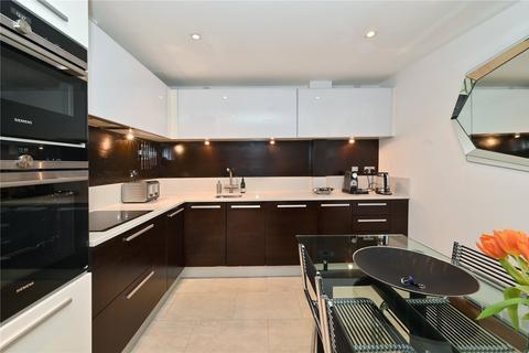 2 bedroom flat for sale - Phoenix Street, London