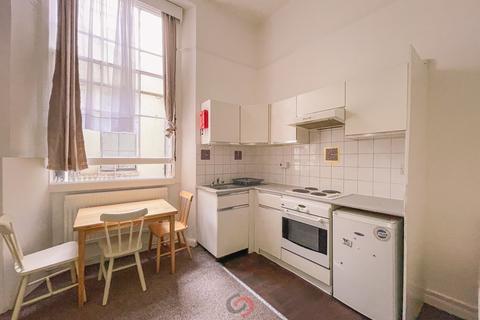 Studio to rent - Cleveland Square, Paddington, London W2