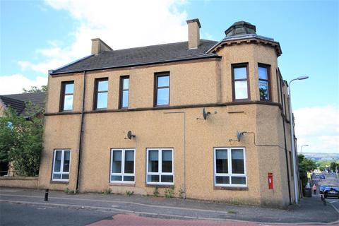 1 bedroom flat for sale - Orchard Street, Motherwell