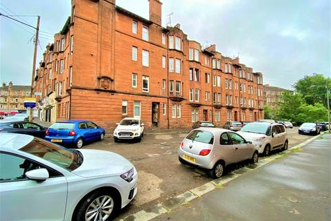 1 bedroom flat to rent - Ettrick Place, Shawlands, Glasgow, G43