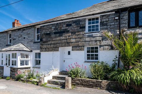 2 bedroom house for sale - The Cottage, Cornwall Collection