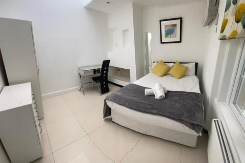 House share to rent - 121 Gloucester Place, Marylebone