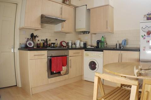 Studio to rent - Abbotts Park Road, London, Greater London. E10