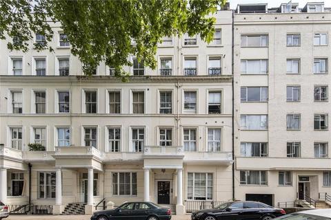 1 bedroom apartment to rent - Leinster Gardens, Bayswater, Queensway, London, W2